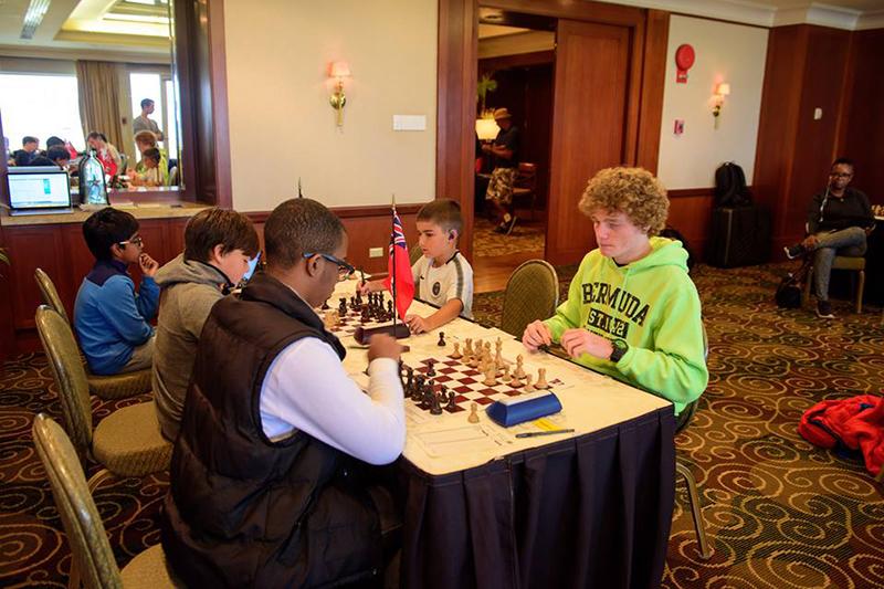 chess Bermuda Nov 25 2018 (3)