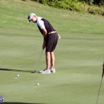 golf Bermuda Nov 7 2018 (1)