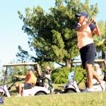 golf Bermuda Nov 7 2018 (10)