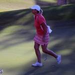 golf Bermuda Nov 7 2018 (11)