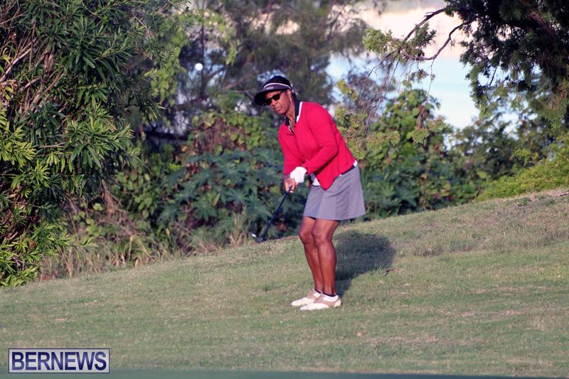 golf-Bermuda-Nov-7-2018-12