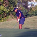 golf Bermuda Nov 7 2018 (13)
