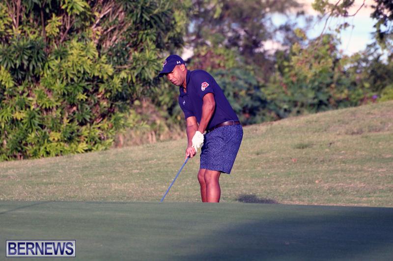 golf-Bermuda-Nov-7-2018-13
