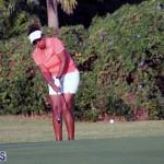 golf Bermuda Nov 7 2018 (14)