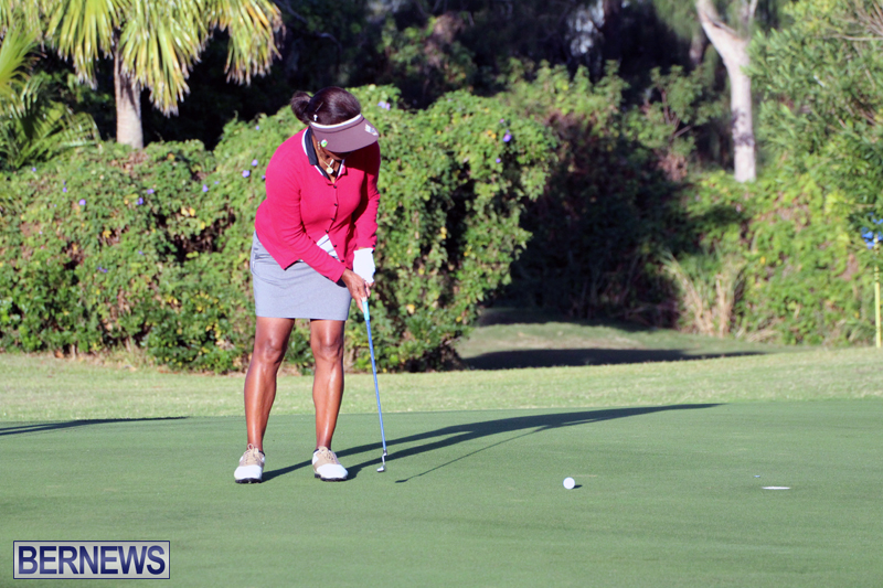 golf-Bermuda-Nov-7-2018-15