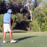 golf Bermuda Nov 7 2018 (18)