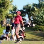 golf Bermuda Nov 7 2018 (2)