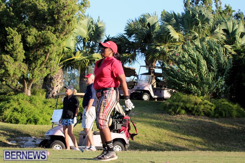 golf-Bermuda-Nov-7-2018-2