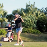 golf Bermuda Nov 7 2018 (3)