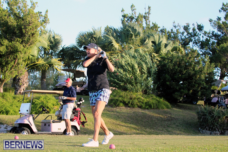 golf-Bermuda-Nov-7-2018-3