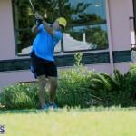 golf Bermuda Nov 7 2018 (7)