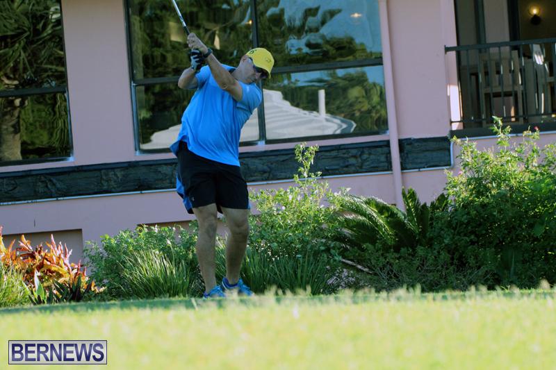 golf-Bermuda-Nov-7-2018-7