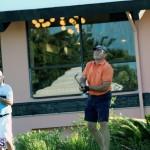 golf Bermuda Nov 7 2018 (8)