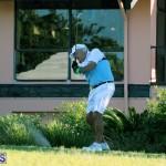 golf Bermuda Nov 7 2018 (9)