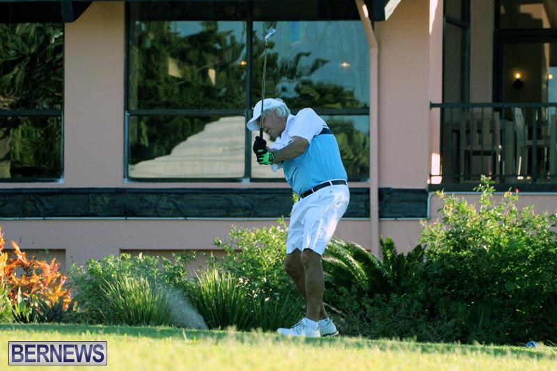golf-Bermuda-Nov-7-2018-9