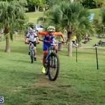 mountain bike Bermuda Nov 14 2018 (1)