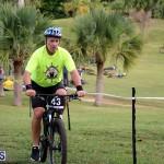 mountain bike Bermuda Nov 14 2018 (12)