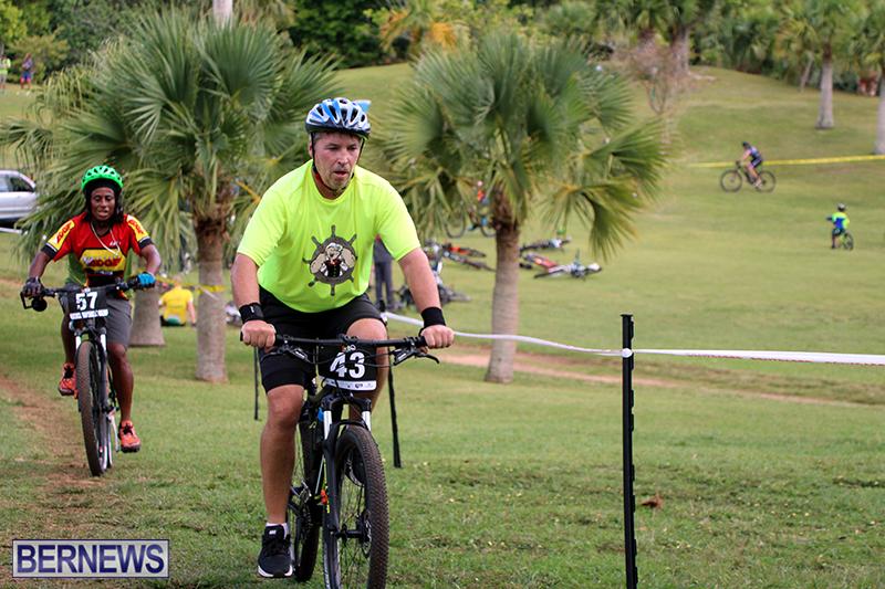 mountain-bike-Bermuda-Nov-14-2018-12