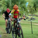 mountain bike Bermuda Nov 14 2018 (13)