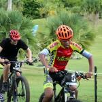 mountain bike Bermuda Nov 14 2018 (14)