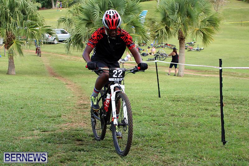 mountain-bike-Bermuda-Nov-14-2018-17