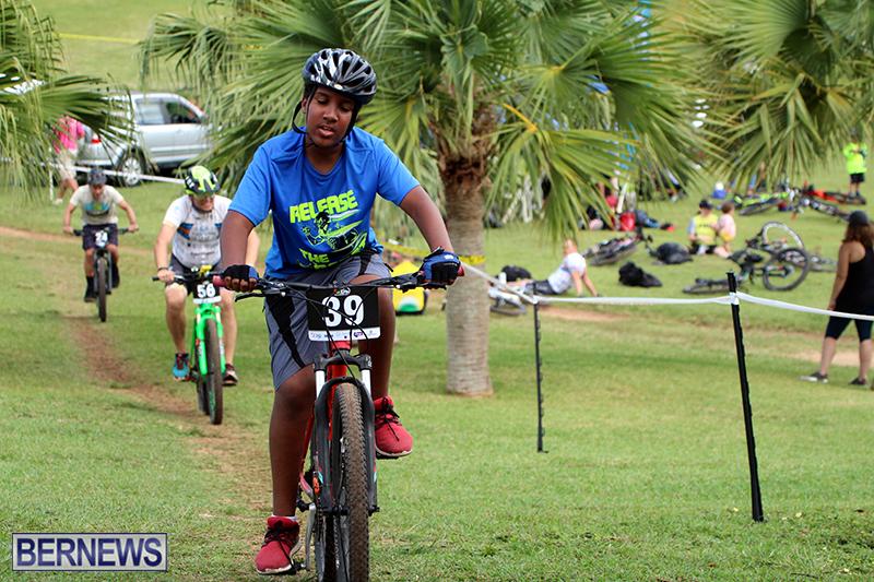 mountain-bike-Bermuda-Nov-14-2018-18
