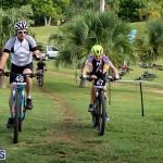 mountain bike Bermuda Nov 14 2018 (2)