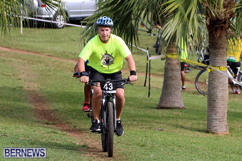 mountain-bike-Bermuda-Nov-14-2018-8