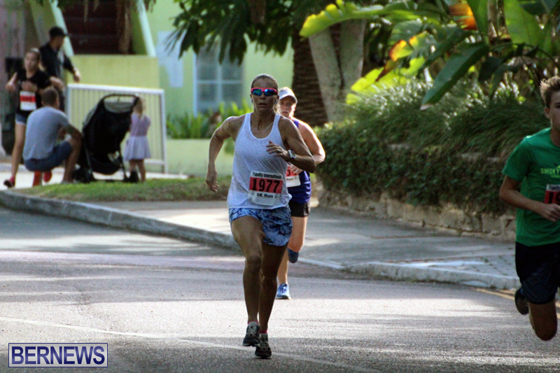 road-running-Bermuda-Nov-7-2018-13