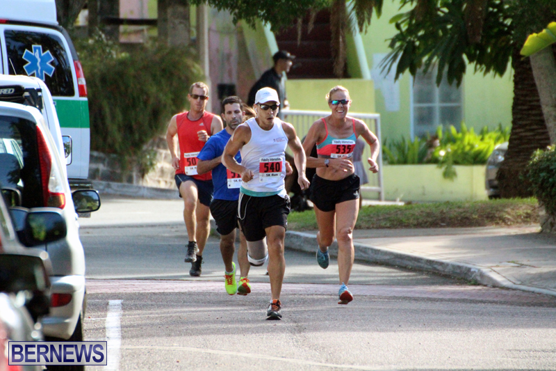 road-running-Bermuda-Nov-7-2018-15