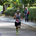 road running Bermuda Nov 7 2018 (3)