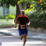 road running Bermuda Nov 7 2018 (5)