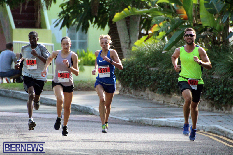 road-running-Bermuda-Nov-7-2018-6