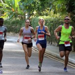 road running Bermuda Nov 7 2018 (7)