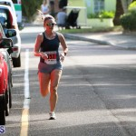 road running Bermuda Nov 7 2018 (9)