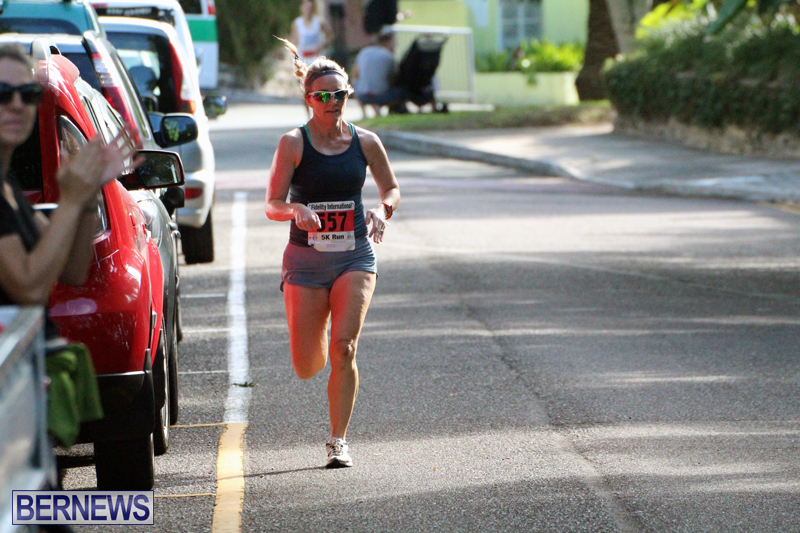 road-running-Bermuda-Nov-7-2018-9