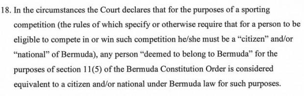 2018-12-07-Supreme-Court-Bermuda-Civil-Jurisdiction-2018-209-Judgment.pdf - Google Chrome 12112018 34414 PM-001