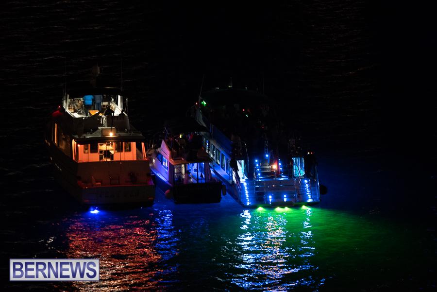 2018-Christmas-Boat-Parade-Hamilton-JM-10