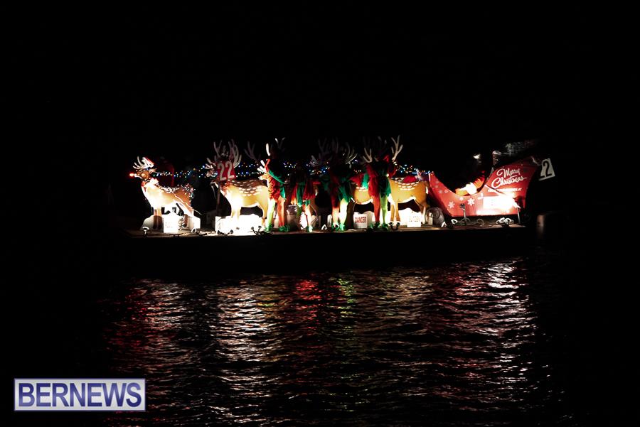 2018-Christmas-Boat-Parade-Hamilton-JM-13