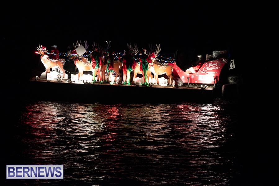 2018-Christmas-Boat-Parade-Hamilton-JM-14