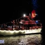 2018 Christmas Boat Parade Hamilton JM (15)