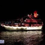 2018 Christmas Boat Parade Hamilton JM (17)