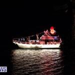 2018 Christmas Boat Parade Hamilton JM (18)