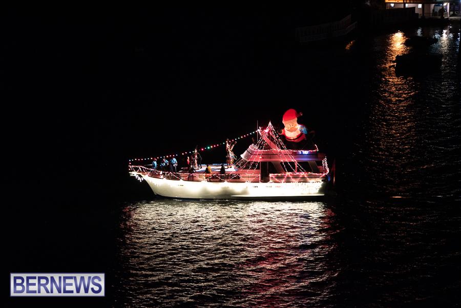 2018-Christmas-Boat-Parade-Hamilton-JM-18
