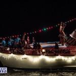 2018 Christmas Boat Parade Hamilton JM (19)
