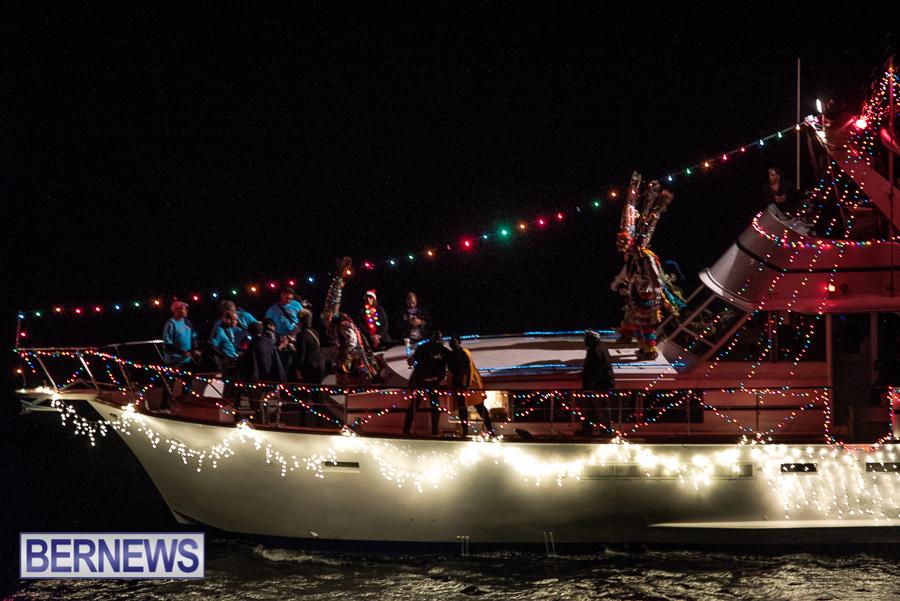 2018-Christmas-Boat-Parade-Hamilton-JM-19