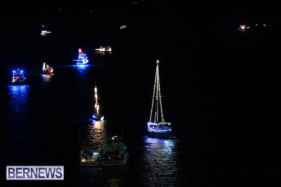 2018-Christmas-Boat-Parade-Hamilton-JM-2