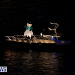 2018 Christmas Boat Parade Hamilton JM (21)