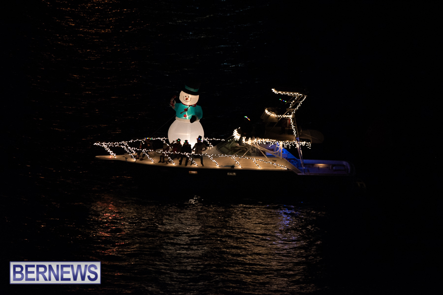 2018-Christmas-Boat-Parade-Hamilton-JM-21