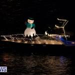 2018 Christmas Boat Parade Hamilton JM (22)